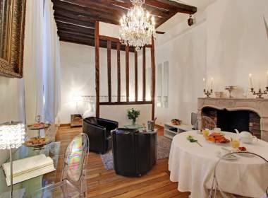 0-Photo accroche - Ile Saint Louis-Paris-Apartments-rental-Classic-Angelica