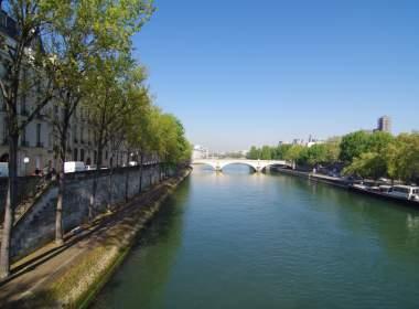 0-Capucine-vacation apartment rental paris ile saint louis