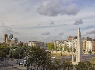 0-Gloriosa-paris apartments to rent ile saint louis