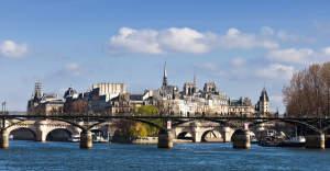 04_hotel_beaubourg_paris_marais_pont_paris