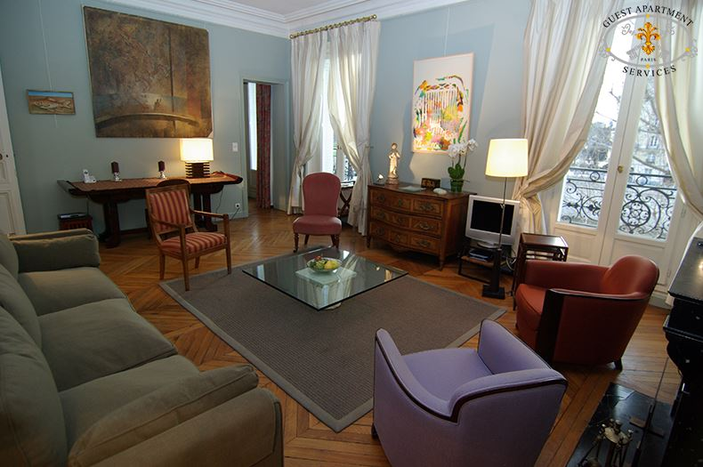 Apartments For Rent In Violet La