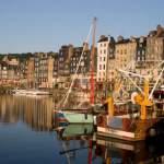 honfleur-inner-harbour