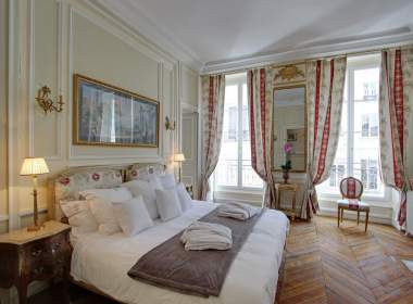 magnolia-acacia-rent apartments-paris