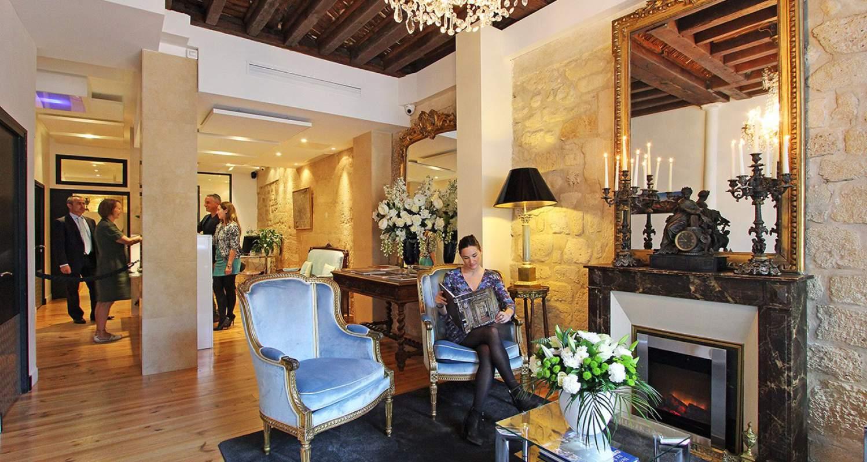 Paris-luxury-Vacation-rental