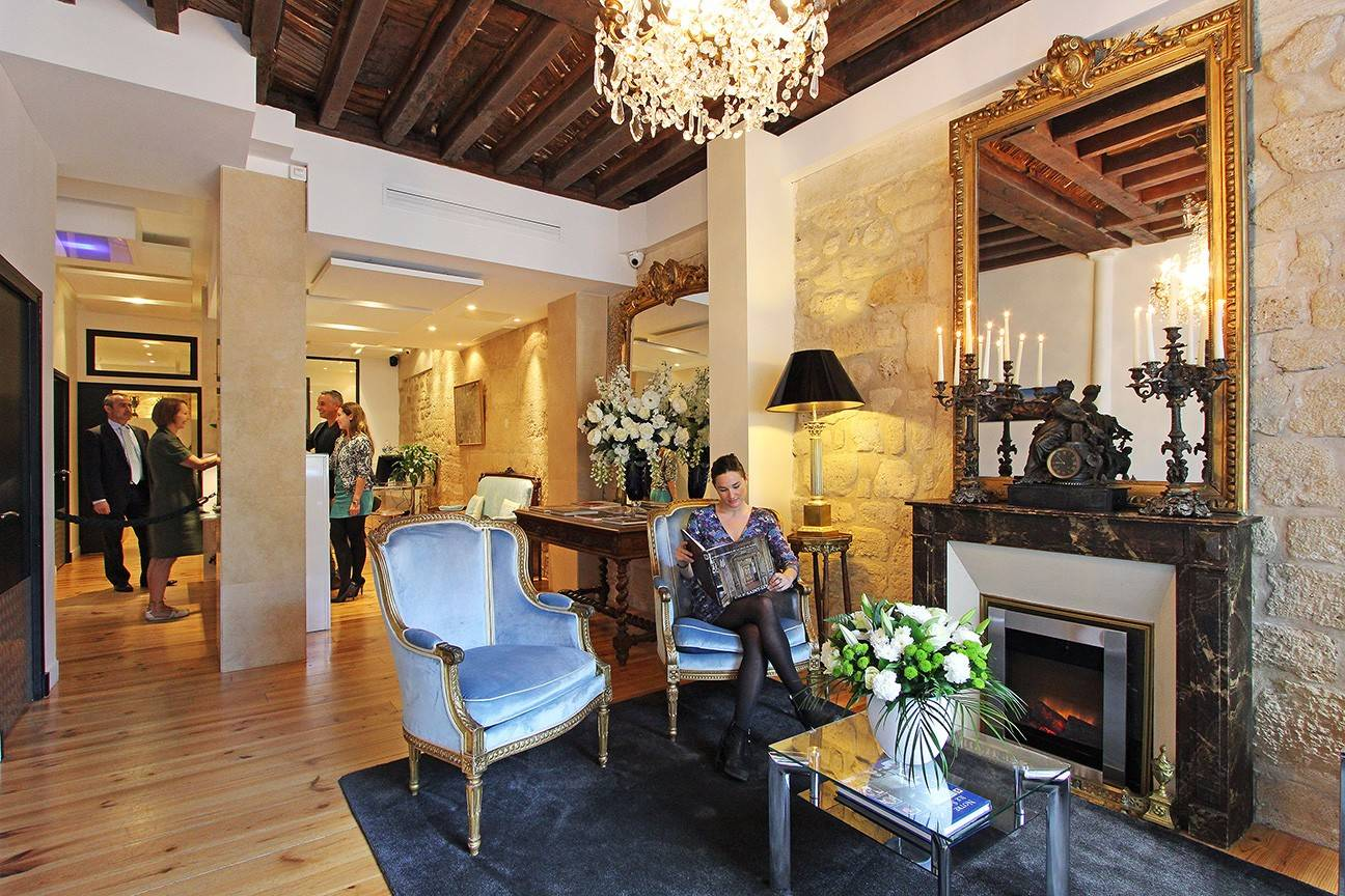 Paris-luxury-Vacation-rental