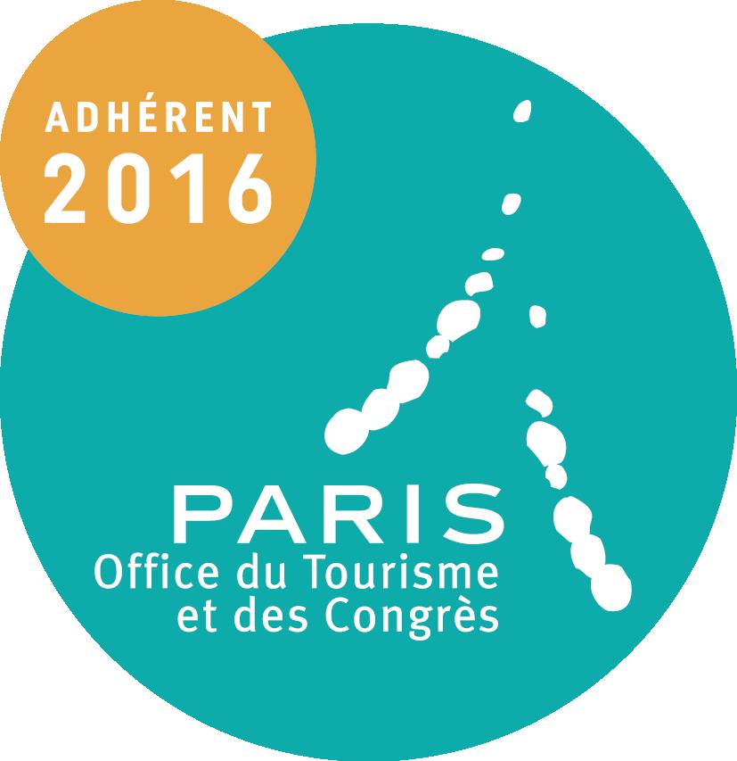 Vacation rental of luxury apartments in paris ile saint louis - Office du tourisme a paris ...