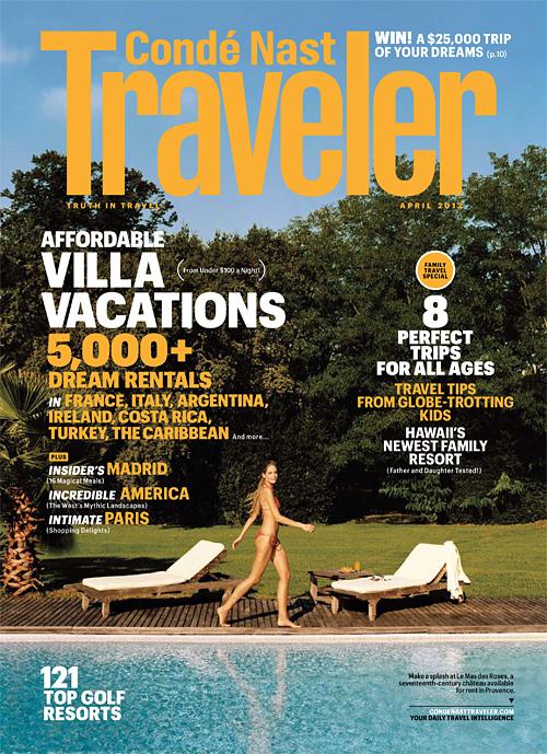 conde-nast-traveler-cover-april-2012-500w
