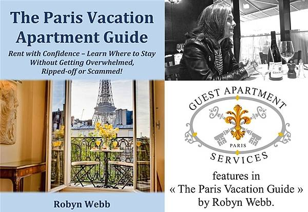 ... Paris Vacation Apartment Guide. 3_3475_noname_112910