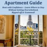 The-Paris-Apartment-Guide-Robyn-Webb-Feature