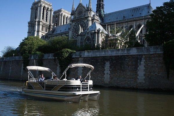 See Amp Do In Paris Guest Apartment Services Paris