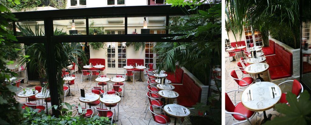 Hotel-Amour-Paris-Copie