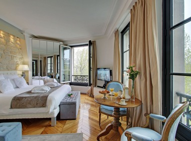 Paris-Studio-Apartment-to-rent-380x280