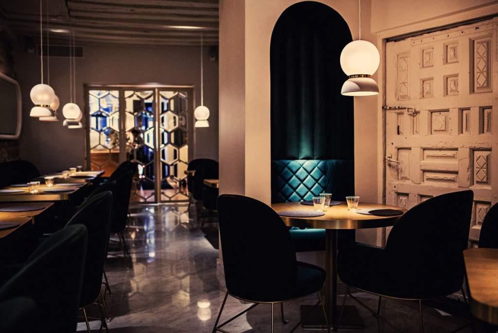 Restaurant-Le-Sergent-Recruteur-1024x686