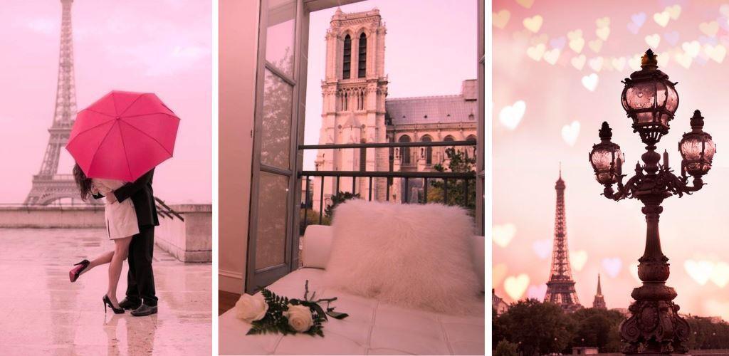 Valentine-Day-Photo-montage-Copie-ONLINE-COMPRESSEE-OKOK
