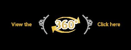 bouton-3601