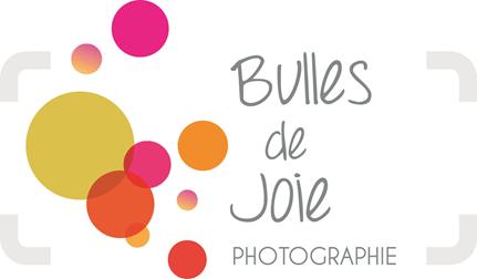 bulles-de-joie