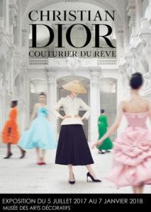 dior4