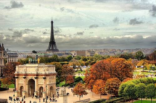 eiffel-autumn-2013