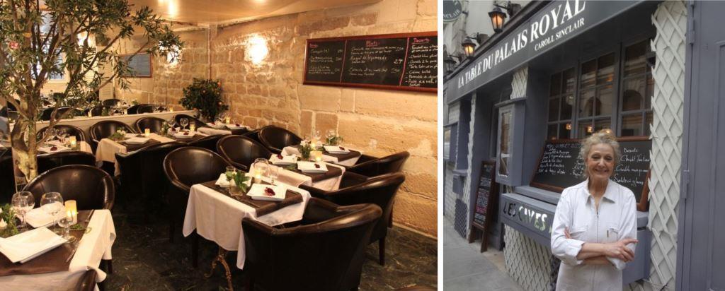 la-table-du-palais-royal-Copie