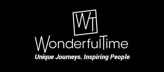 logo_wt_baseline3