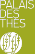 palais-des-th--s