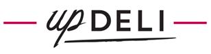 updeli-logo