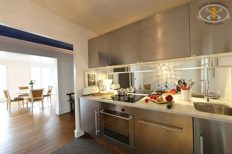 19 Luxury Latin Quarter Accomodation For Vacation Rental In Paris Large E Snowdrop