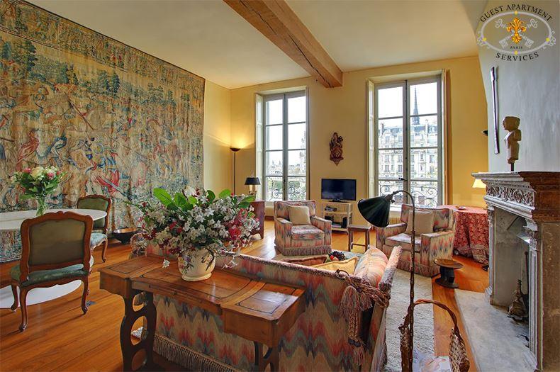 Galerry About Us Short Term Apartments Paris Apartment Hotels London