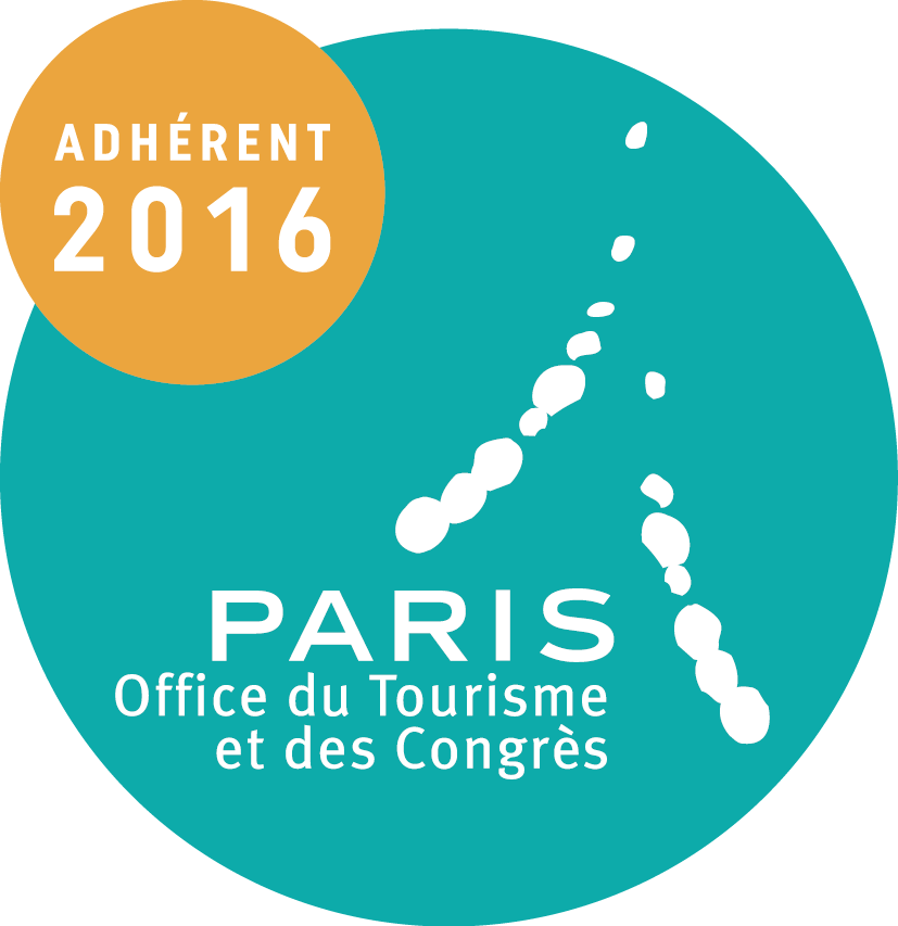 logo-office-du-tourisme-Paris-20161