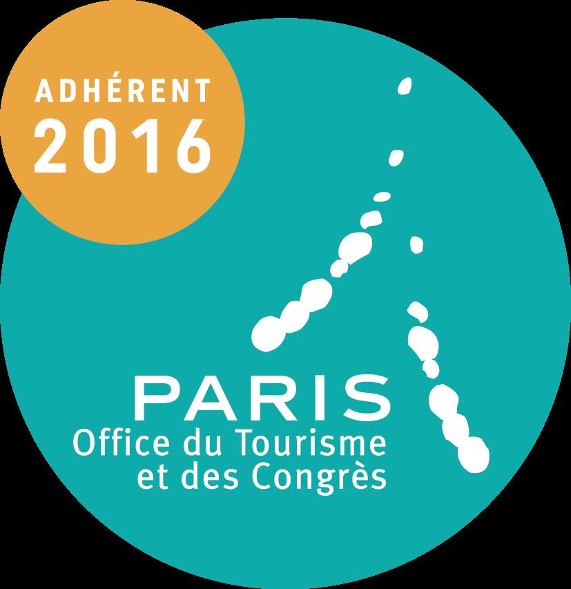 Vacation rental of luxury apartments in paris ile saint louis - Office du tourisme canadien a paris ...