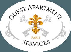 Vacation rental of luxury apartments in Paris, Ile Saint Louis