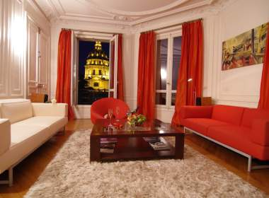 0-Paris-Vacation-rental-Azalée-380x280