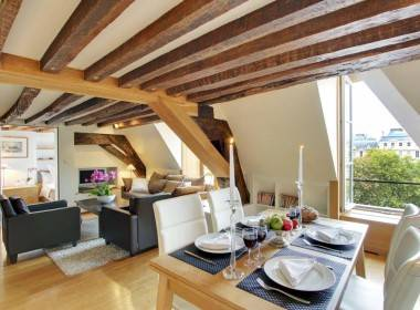 Paris-Apartment-for-rent-380x280
