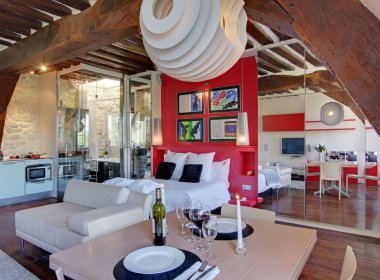 Paris-studio-apartment-for-rent-380x280