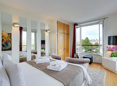 Paris-studio-to-rent-380x280
