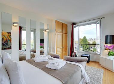 Paris-studio-to-rent-380x280