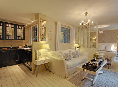 paris-cottage-bedroom-rental-380x280